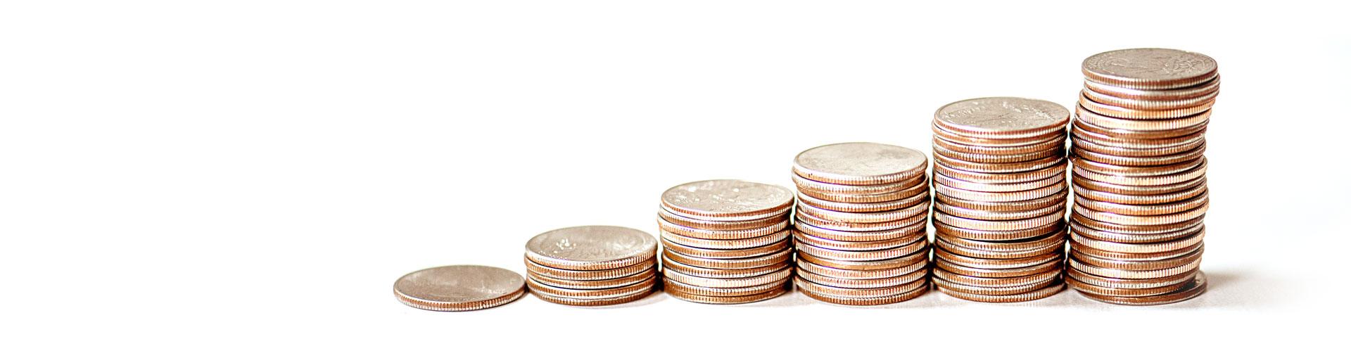 Recouvrement de créances et gestion de factures