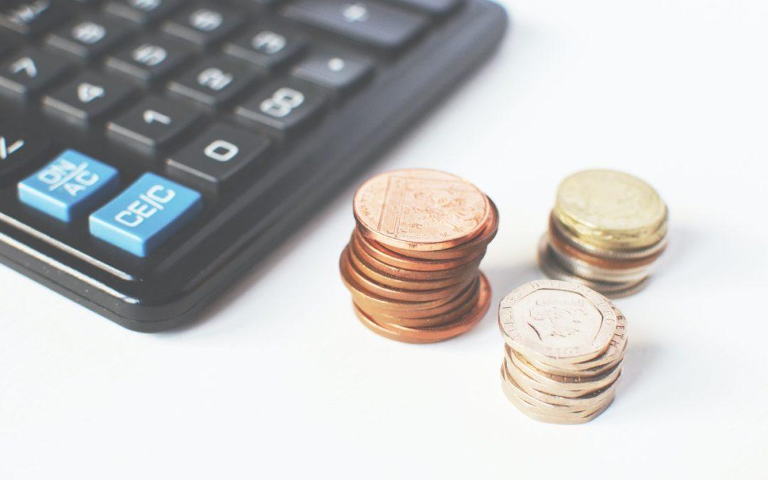Le délai moyen de paiement : À tenir à l'œil !